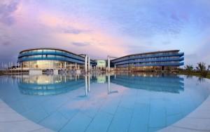 Falkensteiner Hotel & Spa Iadera***** im Resort Punta Skala