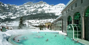 http://www.wellness-heaven.net/index.php?section=leukerbad