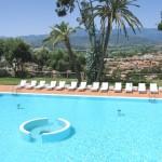 Hotel-Monte-Turri-Bild-01