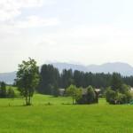 Stanglwirt-Bild-03