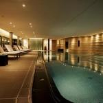 das-tegernsee-hotel-spa1332408806