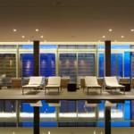 das-tegernsee-hotel-spa1332408874