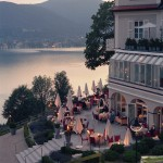 das-tegernsee-hotel-spa1332765731