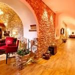hotel-klosterbraeu1323705654