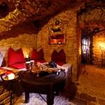 hotel-klosterbraeu1323705695