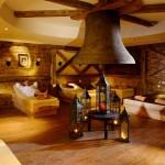 hotel-klosterbraeu1323705770