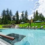 hotel-klosterbraeu1323706050