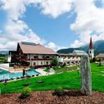 hotel-klosterbraeu1323706154