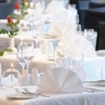 Restaurant des Hotels