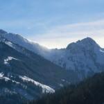alpbacherhof011