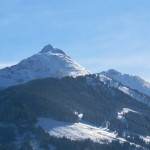 alpbacherhof012