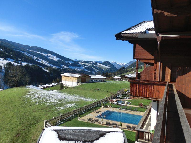 alpbacherhof015