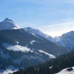 alpbacherhof024