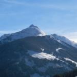 alpbacherhof025