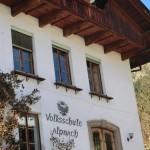 alpbacherhof030