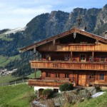 alpbacherhof109
