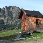 alpbacherhof126