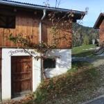 alpbacherhof128