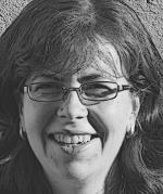 Die glückliche Wellness Heaven Gewinnerin: Melanie Eckstaller