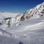 Wellness & Ski Obergurgl